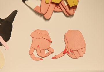 amy-lockhart-animation-still-jessica-hands