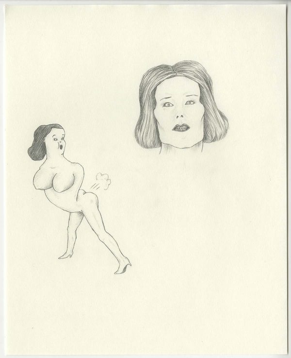 amy-lockhart-drawing-pencilfeb16-0001