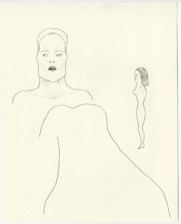 amy-lockhart-drawing-pencilfeb16-0009