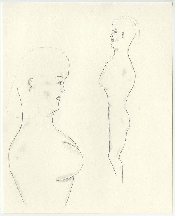 amy-lockhart-drawing-pencilfeb16-0010