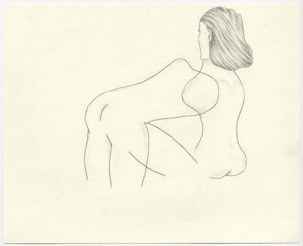 amy-lockhart-drawing-pencilfeb16-0011