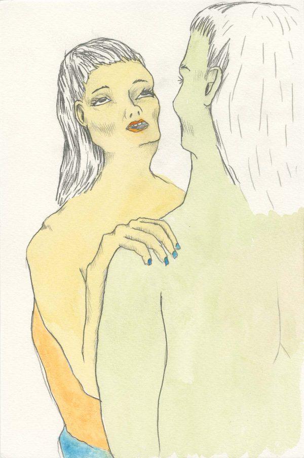 amy-lockhart-drawingcolour-may28-0000