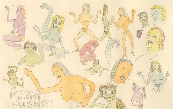 amy-lockhart-drawingcolour-may28-0007