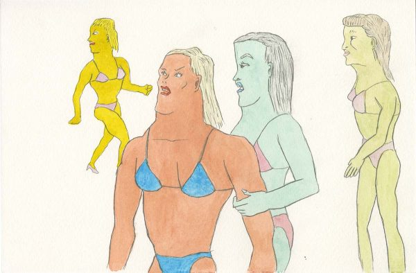 amy-lockhart-drawingcolour-may28-0008
