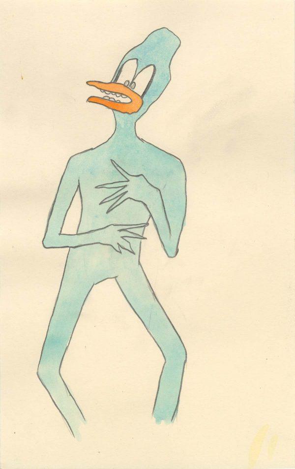 amy-lockhart-drawingcolour-may28-0009