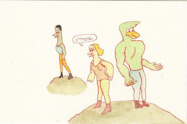 amy-lockhart-drawingcolour-may28-0010