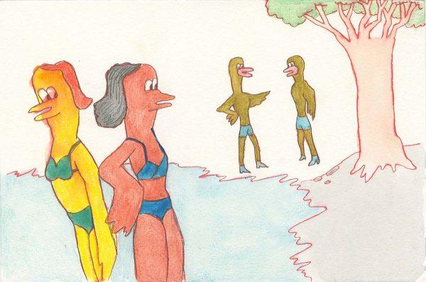 amy-lockhart-drawingcolour-may28-0011