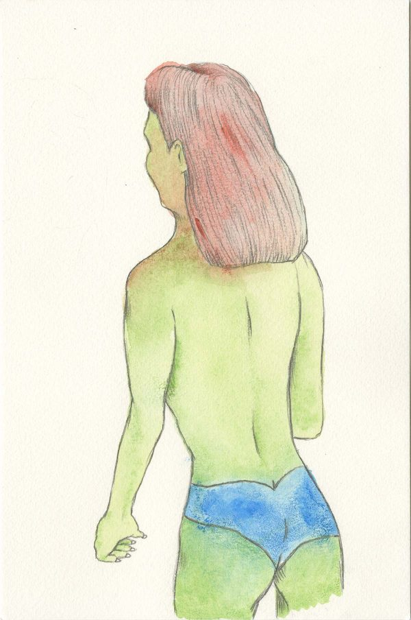 amy-lockhart-drawingcolour-may28-0012