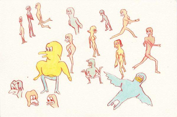 amy-lockhart-drawingcolour-may28-0013