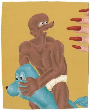 amy-lockhart-painting-40_paint_026