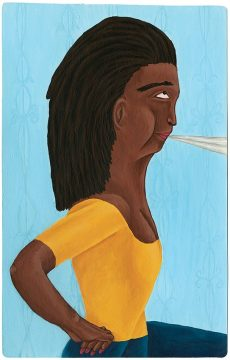 amy-lockhart-painting-42_paint_002