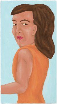 amy-lockhart-painting-42_paint_003
