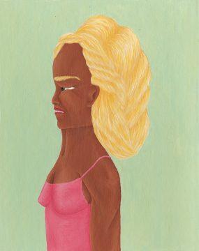 amy-lockhart-painting-42_paint_004