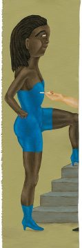 amy-lockhart-painting-42_paint_028