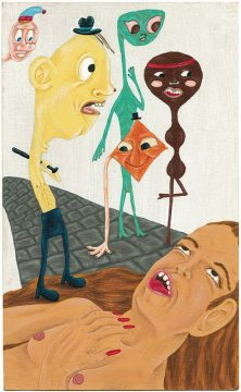 amy-lockhart-painting-43_paint_023