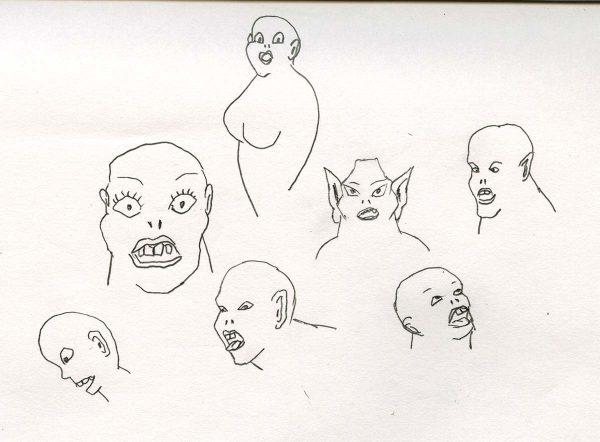 amy-lockhart-sketchbook-elfnorc-0012