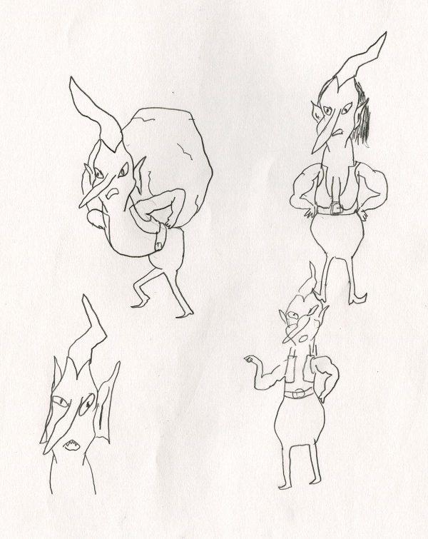 amy-lockhart-sketchbook-elfnorc-0033