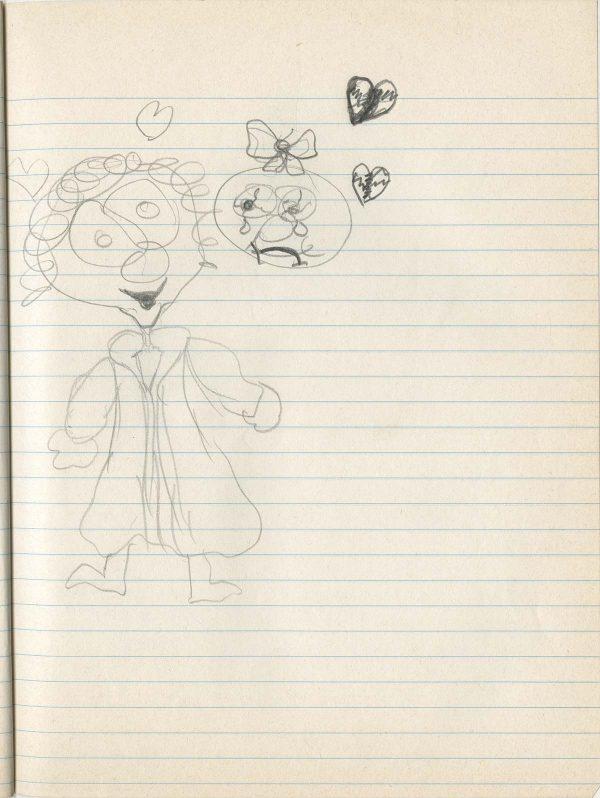 amy-lockhart-sketchbook-kid-0001