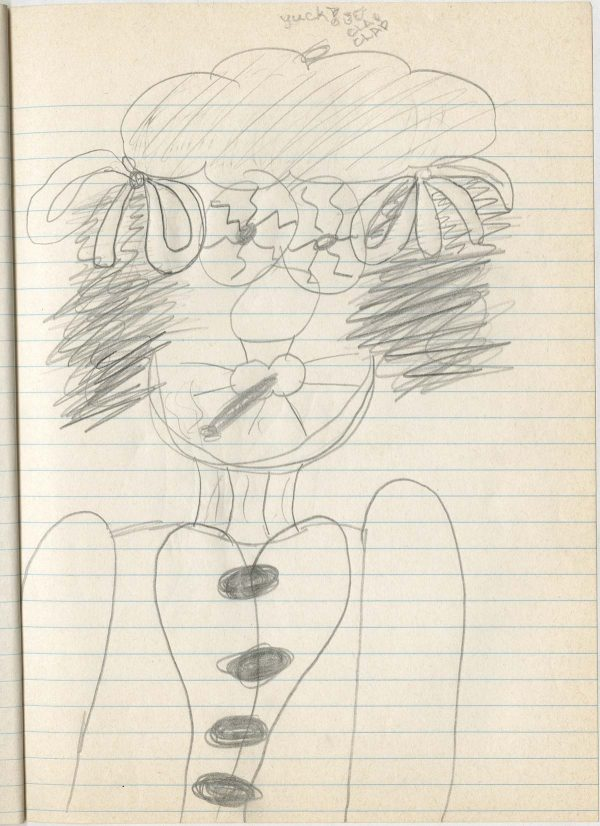 amy-lockhart-sketchbook-kid-0004