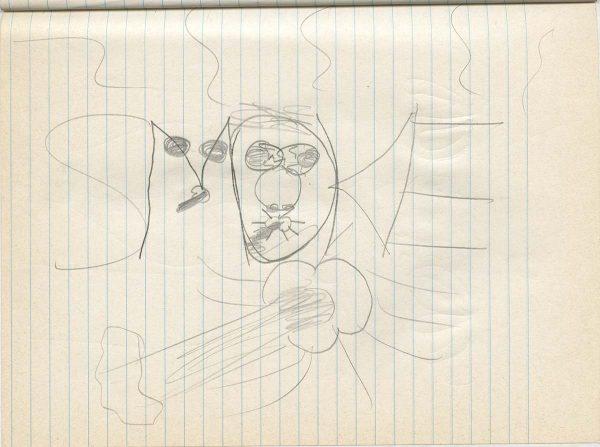 amy-lockhart-sketchbook-kid-0005