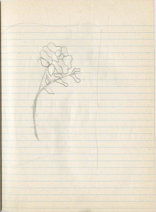 amy-lockhart-sketchbook-kid-0006