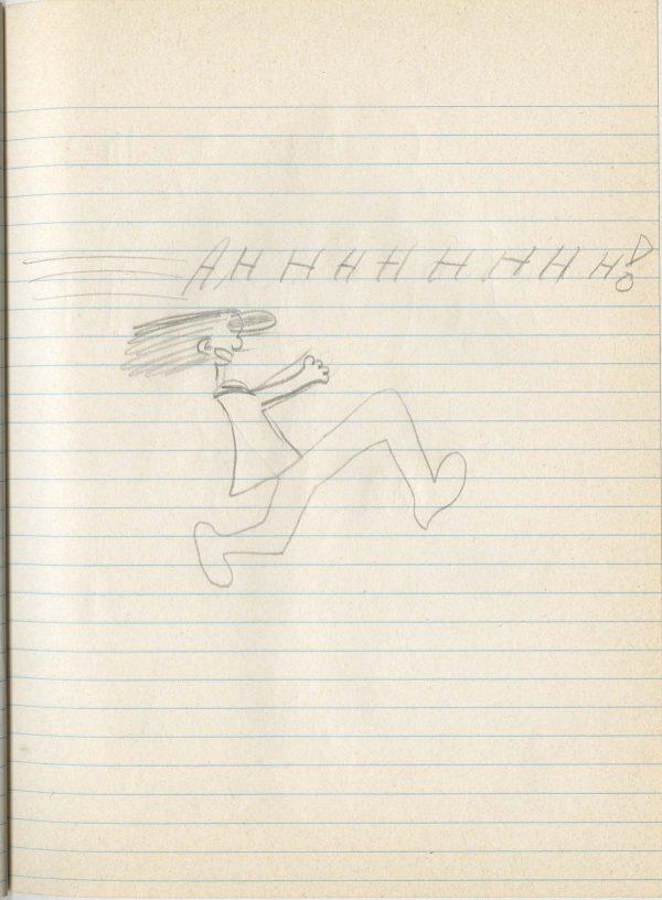 amy-lockhart-sketchbook-kid-0009
