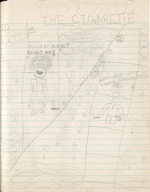amy-lockhart-sketchbook-kid-0010