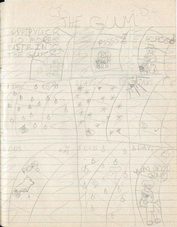amy-lockhart-sketchbook-kid-0011
