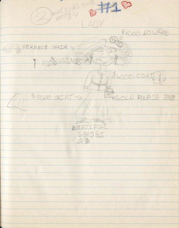 amy-lockhart-sketchbook-kid-0013
