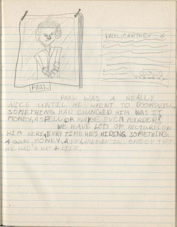 amy-lockhart-sketchbook-kid-0015