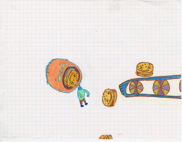 amylockhart-DLHI-still-0025