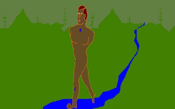 amylockhart-amiga-stalkingwater-002