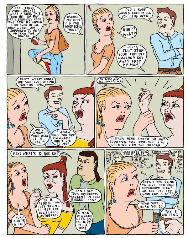 amylockhart-comic-dizzler-002