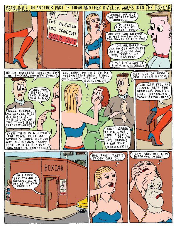 amylockhart-comic-dizzler-003