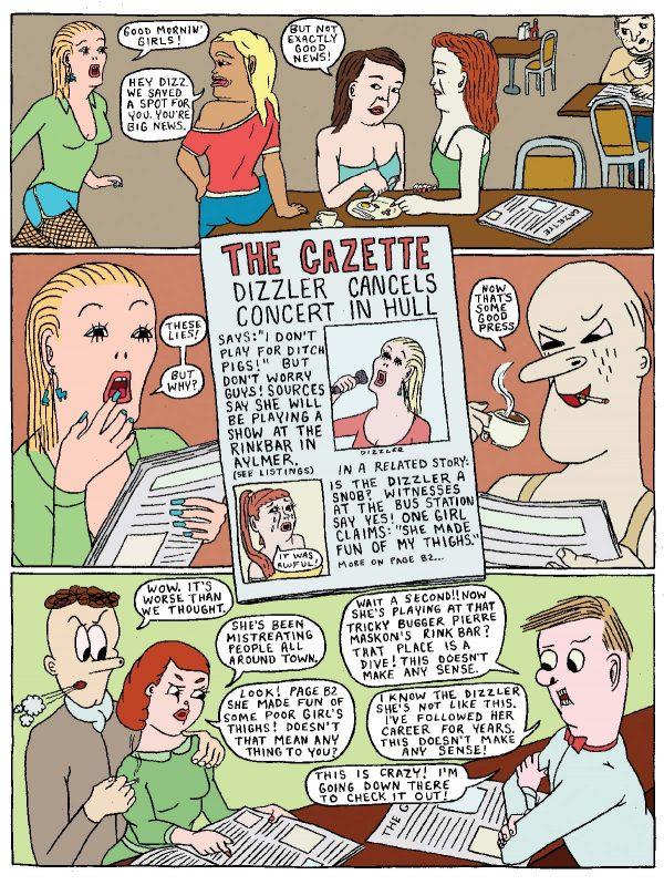 amylockhart-comic-dizzler-006