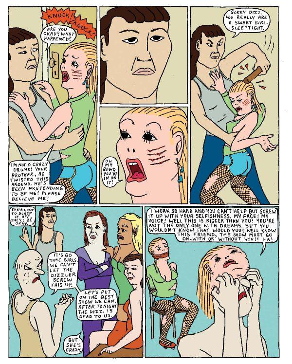 amylockhart-comic-dizzler-009