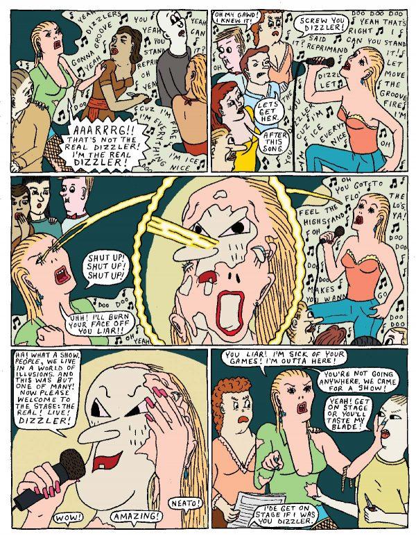 amylockhart-comic-dizzler-011