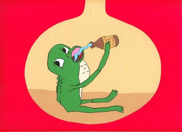 amylockhart-wfw-frog