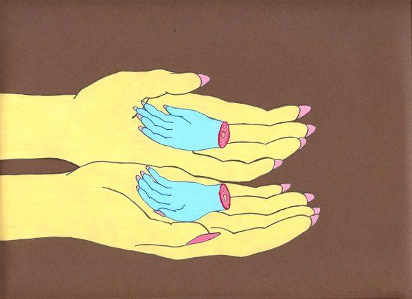 amylockhart-wfw-hands