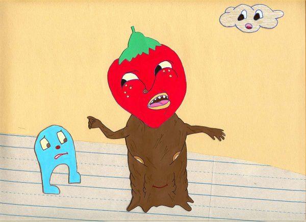 amylockhart-wfw-strawtree