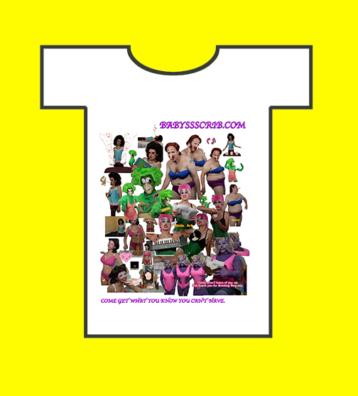 babyssscrib-tshirt-fake-pic