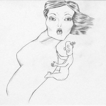 amy-lockhart-drawingpencil-april-0018